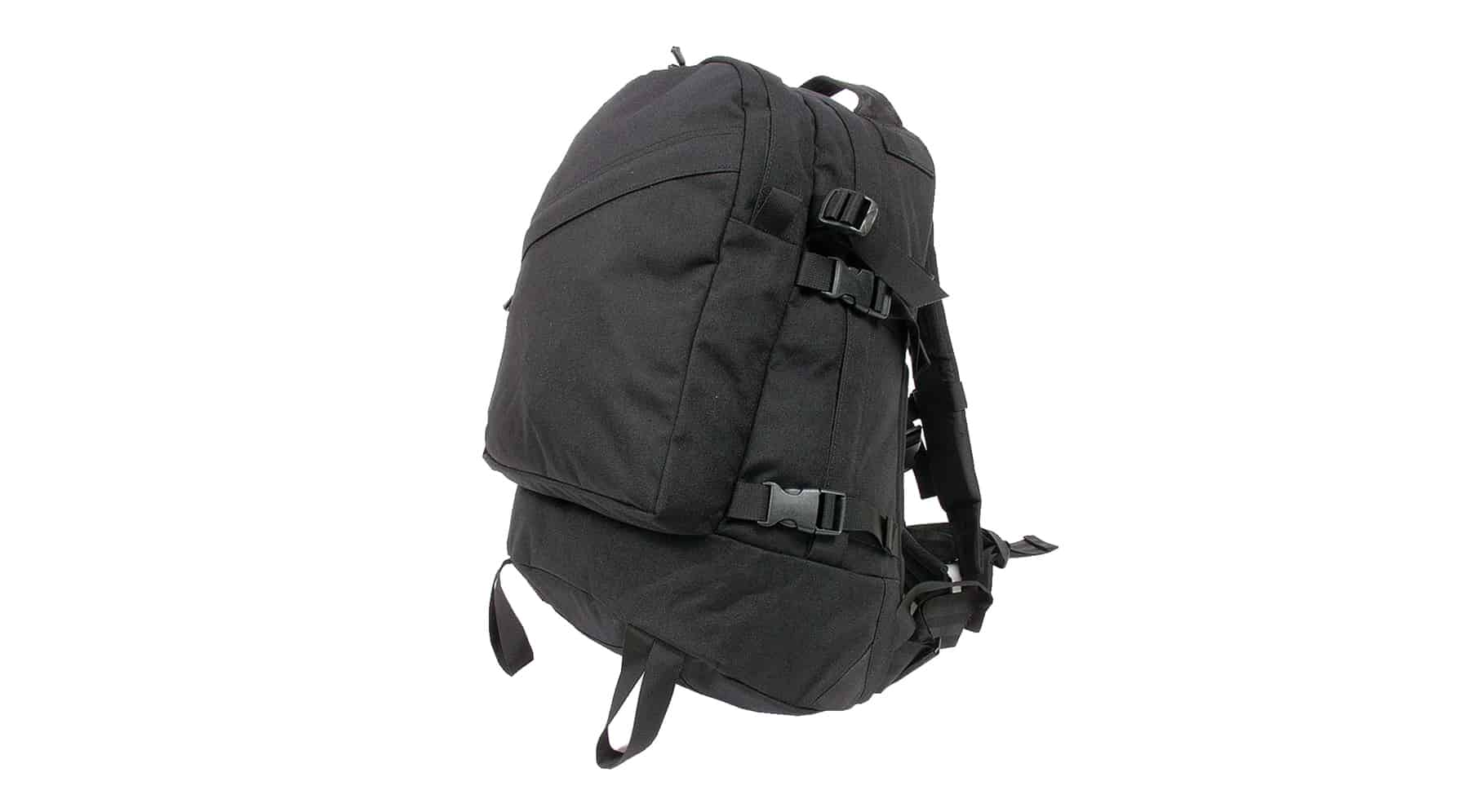 Blackhawk Tactical Backpack - 3 Day Assault Pack