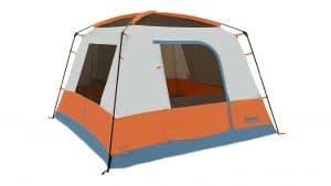 Eureka Copper Canyon LX 3 Season Camping Tent