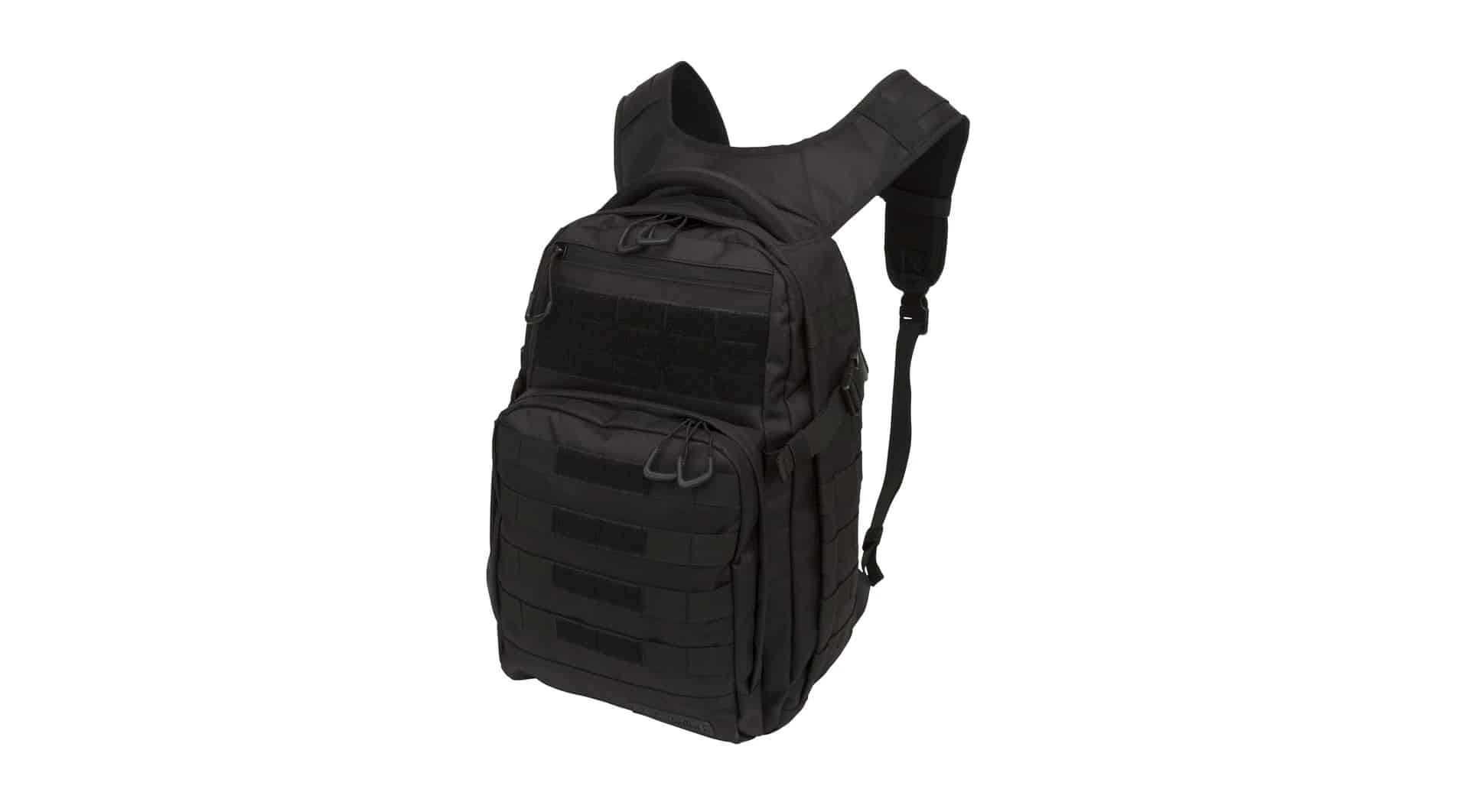 Fieldline Alpha OPS Tactical Backpack