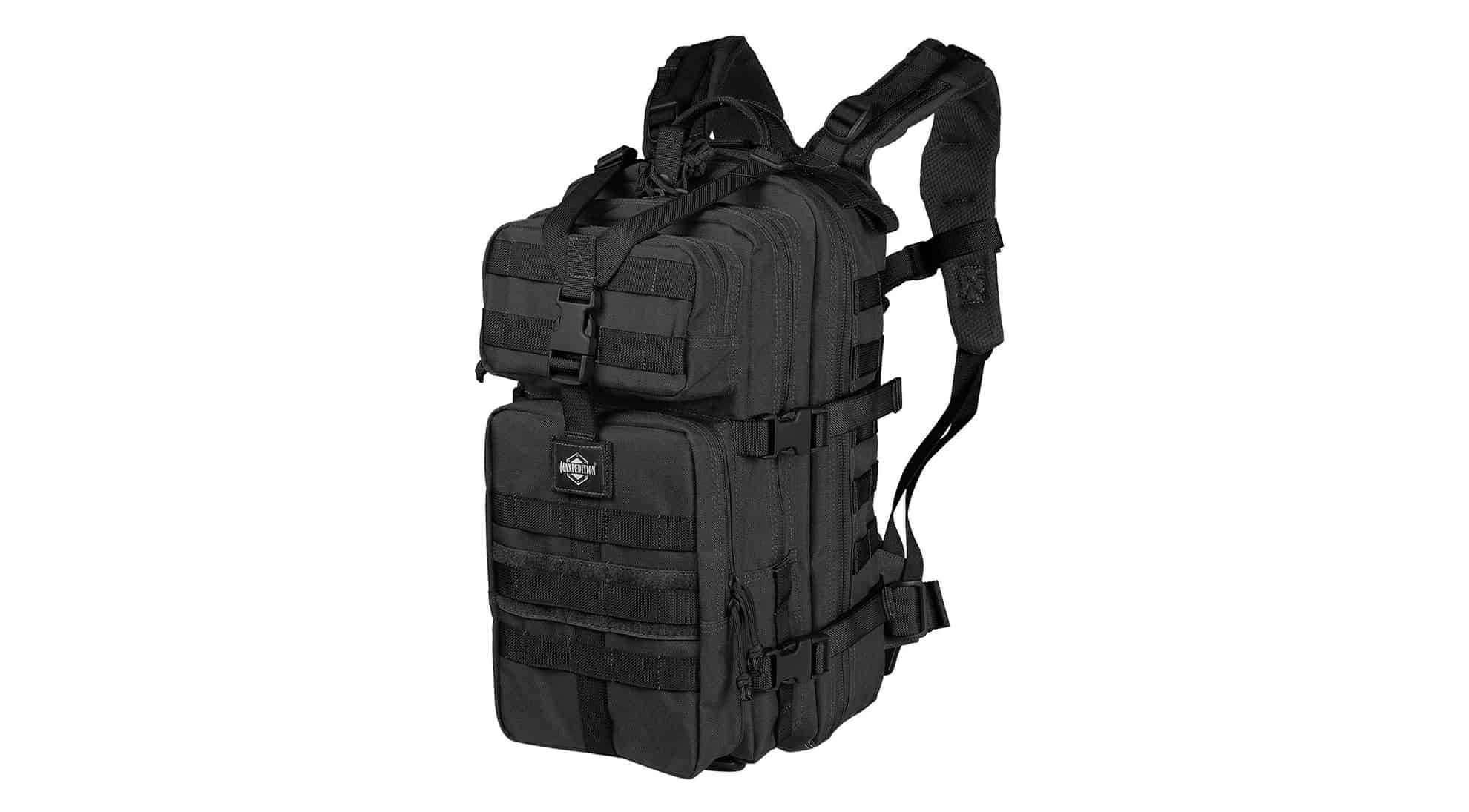 Maxpedition Falcon-II Tactical Backpack