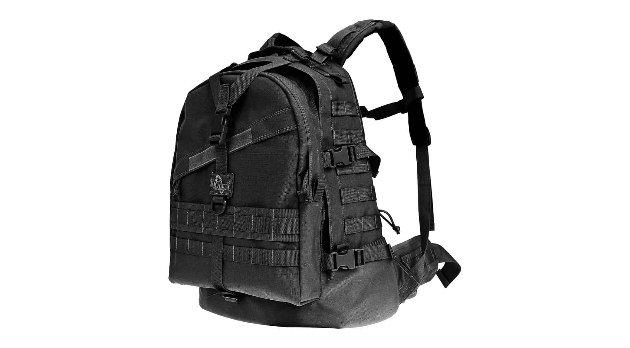Maxpedition Vulture II Tactical Military Backpack