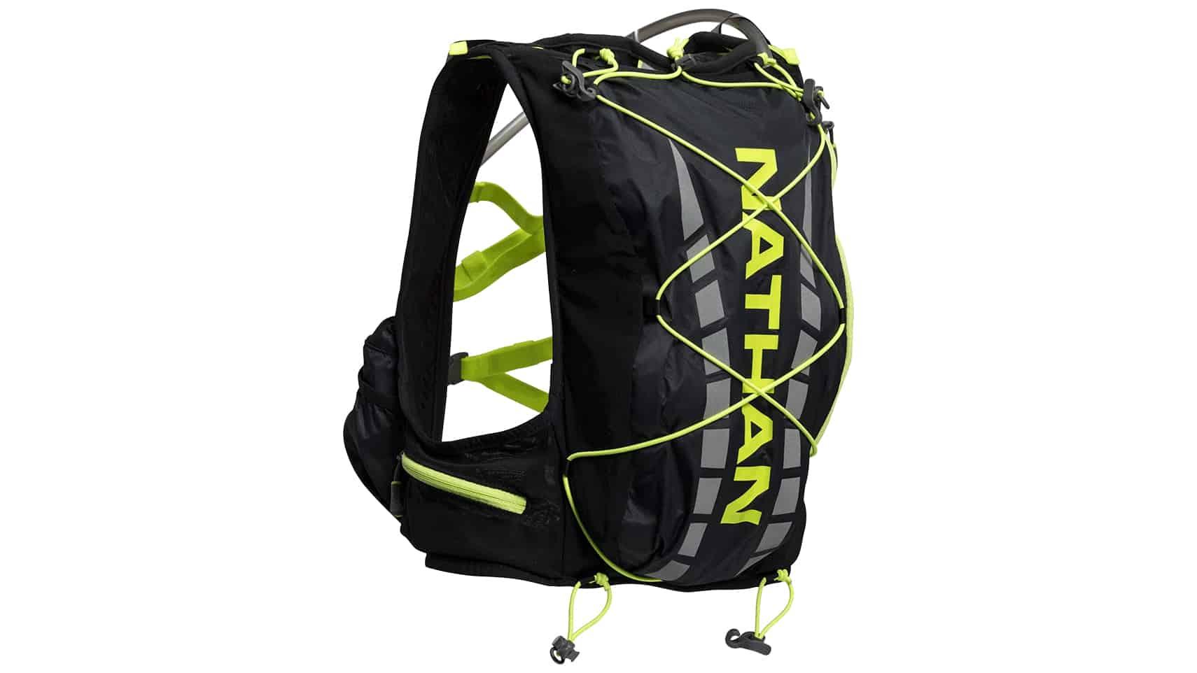 Nathan Sports VaporAir Hydration Pack