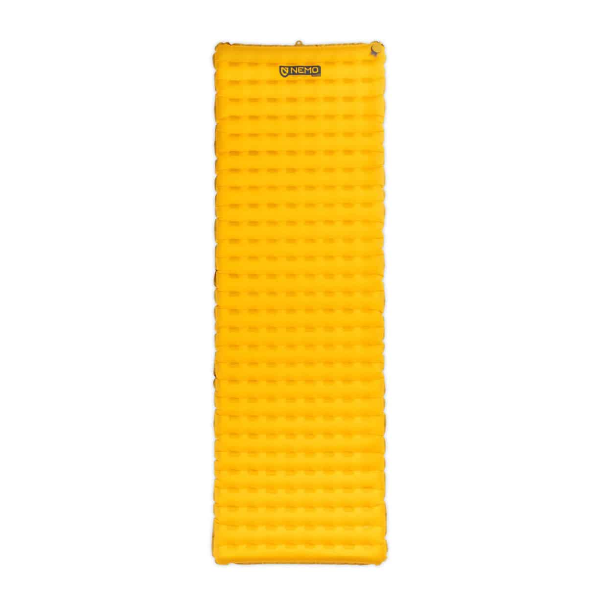 Nemo Tensor Ultralight Sleeping Pad