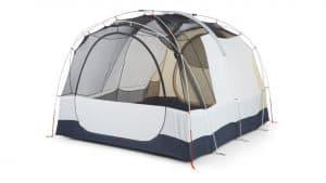 REI Co-opKingdom 6 Tent