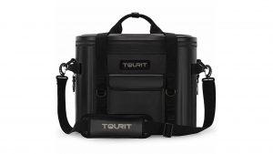 TOURIT Voyager Soft Cooler