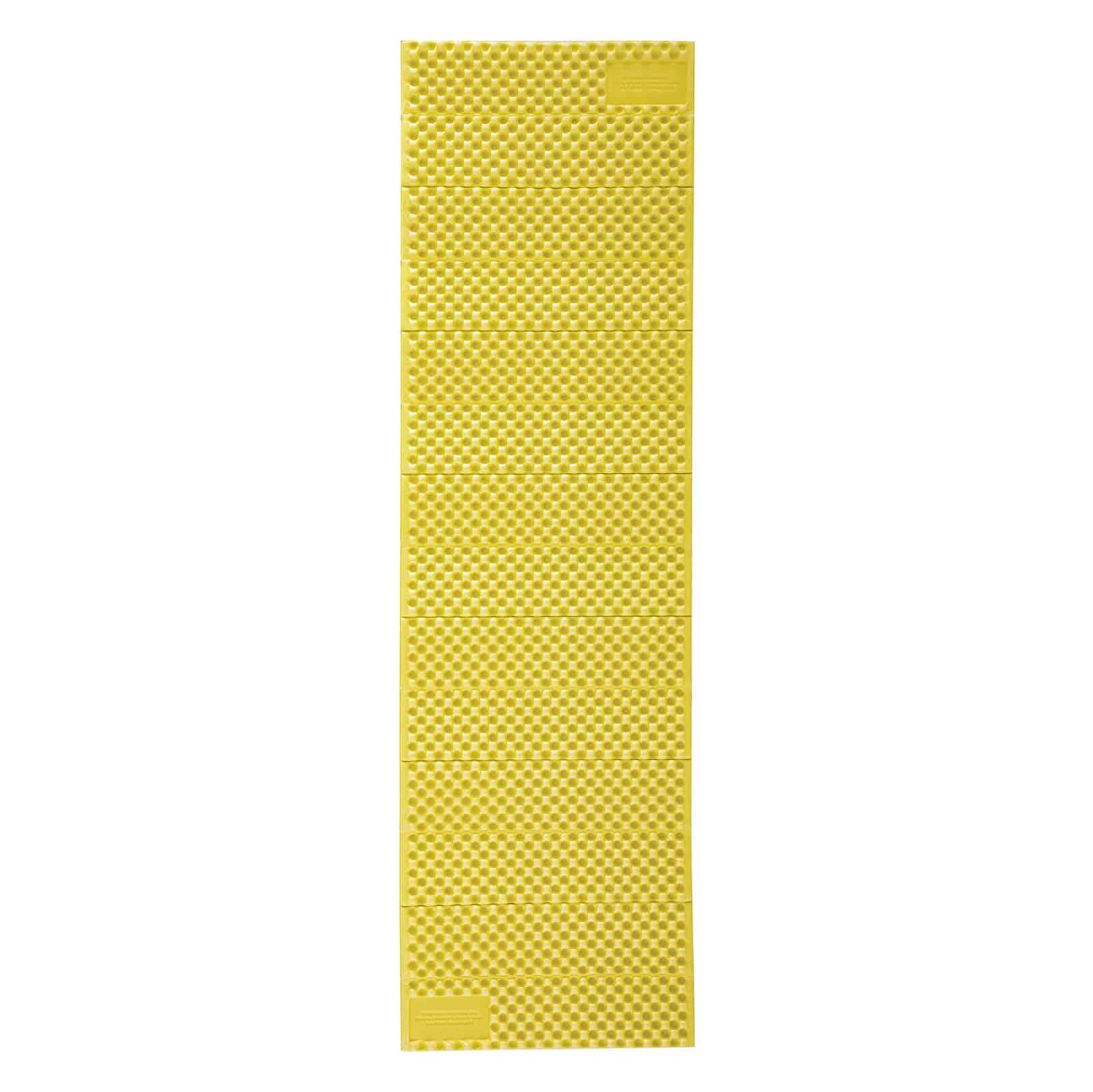 Therm-a-Rest Z Lite Sol Ultralight Foam Backpacking Mattress